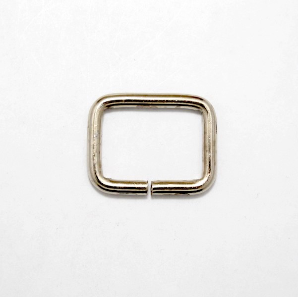 ARG.RECTANG.REF.25X18X4MM.
