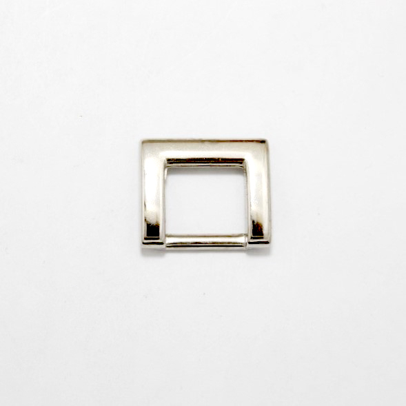 DADO 15MM. RECTANGULAR