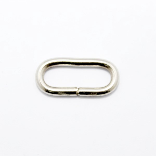ARG.H~ OVAL REF.30X4MM.